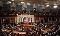 Палата представителей CША одобрила расширение санкций против КНДР