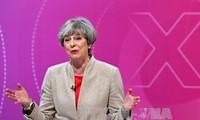 Выборы в Великобритании состоятся по плану