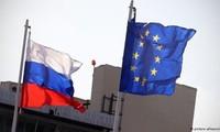 Кремль заявил о планах России ответить на решение ЕС продлить санкции
