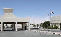 Катар отверг нереалистичные требования арабских стран