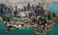 Катар закрыл посольство Чада в Дохе