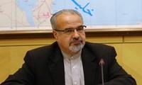 Иран предупредил о возможном возобновлении ядерной программы