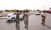 В Ливии установлен срок проведения президентских и парламентских выборов