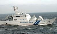 Япония активизирует стратегию «Индийский океан - Тихий океан» через ОПР