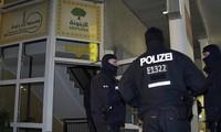 Полиция Германии задержала одного из лидеров немецких исламистов