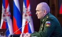 Россия призвала международное сообщество помочь в восстановлении Сирии