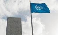 ООН готова подключиться к процессу денуклеаризации Корейского полуострова