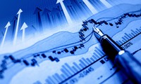 Торговый конфликт может угрожать восстановлению мировой экономики