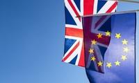 ЕС реагирует на Белую книгу Великобритании