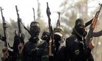 Более 20 тысяч боевиков ИГИЛ продолжают действовать в Ираке и Сирии