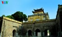 Сохранение и развитие ценностей объектов исторического и культурного наследия города Ханоя