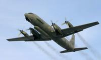 В России завели уголовное дело в связи с сбитым в Сирии  самолетом Ил-20