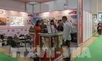 Вьетнам содействует экспорту продуктов сельского и рыбного хозяйств в Россию