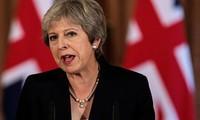 Брексит снова стал «горячей» темой ежегодного съезда Лейбористской партии Великобритании