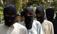 ИГИЛ планирует создать опорный пункт в Центральной Азии