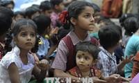 Международный день девочек: Генеральный секретарь ООН призвал помочь девочкам развивать свои способности