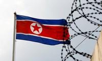 США призвали выполнять введенные ООН санкции в отношении КНДР