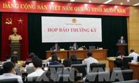 Минпромторг Вьетнама продолжает упрощать условия ведения бизнеса