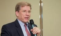 США призвали к прозрачному диалогу по Кодексу поведения сторон в Восточном море
