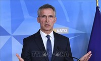 НАТО и Россия обменялись мнениями о важности ДРСМД