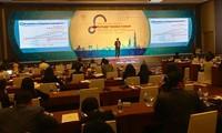 В Ханое прошел 11-й форум, посвященный будущему отрасли здравоохранения в Азиатско-Тихоокеанском регионе