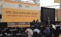 На министерской конференции АТЭС была обсуждена региональная экономическая интеграция