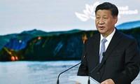 Китай и Австралия призвали мир отказаться от торгового протекционизма