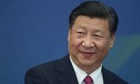 Председатель КНР посетит КНДР и Республику Корея в 2019 году