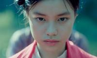 Вьетнамский фильм «Третья жена» завоевал премию на Каирском международном кинофестивале