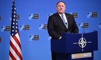России предоставлено 60 дней на выполнение условий ДРСМД