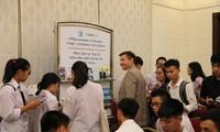 Сотрудничество в области образования между Вьетнамом и Россией: Продвижение проекта «ВУЗы России»