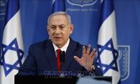 Израиль легализует ряд «незаконных» поселений на Западном берегу реки Иордан