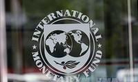 Всемирный банк понизил прогноз экономического роста латиноамериканских стран
