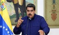 Венесуэла обвинила США и Бразилию в нарушении Устава ООН