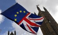 ЕС согласился отсрочить Brexit до 12 апреля, если соглашение с Европой снова будет отклонено