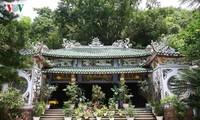 Нгуханьшон разнообразит буддискую культуру