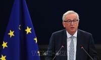 У ЕС больше заканчивается терпение в отношении Британии по поводу Brexit