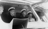 Прошла выставка «Бухта Халонг - объект наследия: вчера и сегодня»
