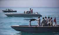 Эскалация напряженности между США и Ираном может привести к военному конфликту