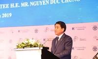 Ханой активизирует сотрудничество с итальянскими предприятиями