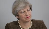 Отставка Терезы Мэй: смутное будущее для Brexit