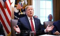 США и Иран не готовы к достижению соглашения