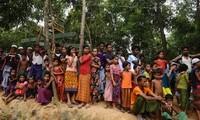 Конференция AMM-52: Австралия обещает оказывать содействие борьбе с торговлей людьми в Юго-Восточной Азии
