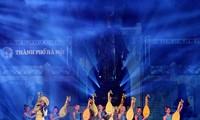 Ожидаются различные мероприятия по случаю 65-летия со Дня освобождения Ханоя