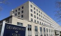 Второй пакет санкций США по «делу Скрипалей» вступит в силу 26 августа