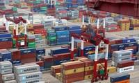 Очередной виток торговой войны между Китаем и США