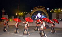 Carnival Halong 2012