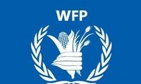 World Food Program to strengthen strategic cooperation with Vietnam