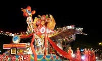 Hai Phong is to host the national tourism year 2013