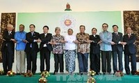 ASEAN Secretary General: 2014 is significant to the process to build ASEAN community